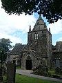 Corstorphine Parish Kirk - geograph.org.uk - 1407563.jpg