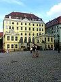 Coselpalais,Dresden.jpg