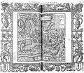 Cosmographie universelle 60547.jpg