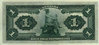 CostaRicaPS121r-1Colon-1917-donatedTA b.jpg