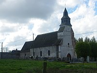 Coullemont - Eglise.JPG