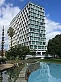 Council House Perth Western Australia.jpg