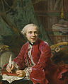 Count Fredrik Sparre.jpg