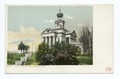 County Court House, Vicksburg, Miss (NYPL b12647398-62985).tiff