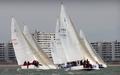Coupe de la Duchesse Anne, Dunkerque 2013.png