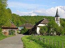 Courcelles-90-village.jpg