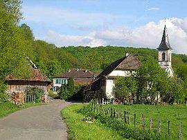 Courcelles-90-village.jpg