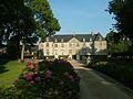 Courcy- Fontenay S mer.jpg
