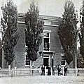 Courthouse Dayton Nevada built 1864.jpg