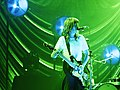 Courtney Barnett (40685988200).jpg