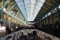 Covent Garden Market interior.jpg