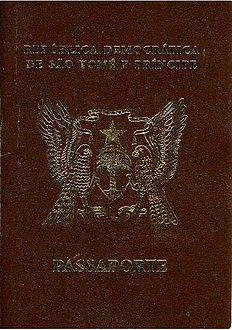 Cover of Santomean Passport.jpg