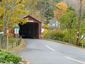 Covered Bridge in Connecticut.jpg