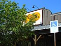 Cracker Barrel (Cleveland, Tennessee) (36047114706).jpg