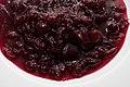 Cranberry sauce (43179168111).jpg