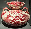 Crane - Skoal - decorative vessel.jpg