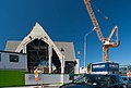 Crane at Work (12866116414).jpg
