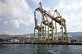 Cranes at NUTEP.jpg