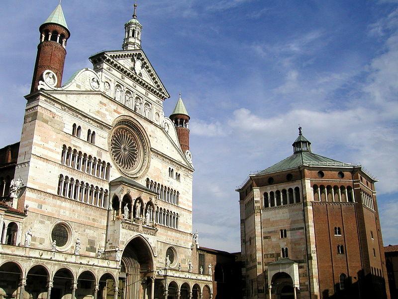 File:Cremona Duomo.jpg