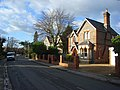 Crescent Road, Reading - geograph.org.uk - 1067435.jpg