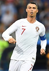 170px-Cristiano_Ronaldo_Portugal.jpg