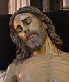 Cristo de la Redención.jpg