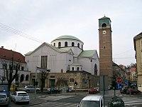 Crkva Sv. Blaža, Zagreb.jpg