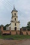 Crkva Sv. Gavrila (Molovin) 533