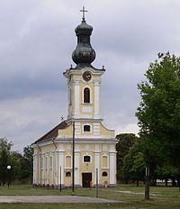 Crkva u Barandi.JPG