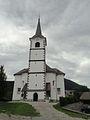 Crmosnjice cerkev.jpg