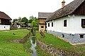 Croatia-00618 - Village of Kumrovec (9370145333).jpg