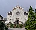 Croatia Opatija BW 2014-10-14 10-01-29.jpg