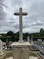 Croix Cimetière St Genis Menthon 2.jpg