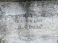 Croix du jubilé 1865 (Tramoyes) - 4.JPG