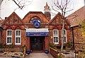 Cromwell Street School Birmingham 11.jpg