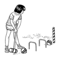 Croquet (PSF).png