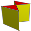 Crossed-square prism.png