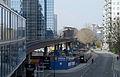 Crossharbour DLR station MMB 06.jpg