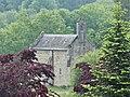 Croze chapelle Mas-Laurent (1).jpg