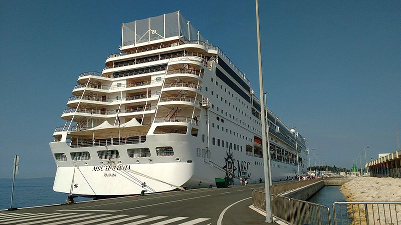 file cruise 39 msc sinfonia adriatic sea 2 35057591182