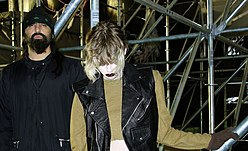 Crystal castles - Ethan Kath with Edith Frances.jpg