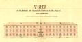 Cuartel de Caballería de San Diego en Alcalá de Henares, plano de 1864.png