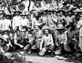 Cuban prisoners eating a meal HD-SN-99-01945.jpg