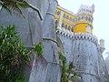 Cultural Landscape of Sintra 8 (29725170728).jpg