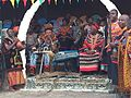 Cultural festival Mankon 11.jpg