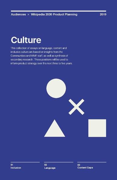 File:Culture.pdf