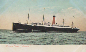 Cunard Liner Ivernia.png