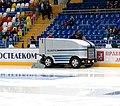 Cup of Russia 2010 - Megasport Arena (3).jpg