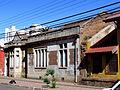 Curico, casa en Estado (16188835648).jpg