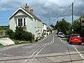 Curload village - geograph.org.uk - 1398397.jpg